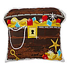 Throw_Pillow_Treasure_Chest_Brown_Silo
