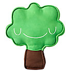 Throw_Pillow_Tree_Green
