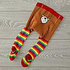 Tights_Care_Bears_Brown_V2