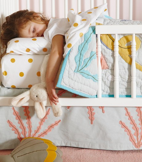 toddlers the land of nod