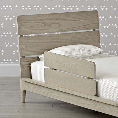 Toddler_Bed_Wrightwood_Guardrail_Set_v1_SQ