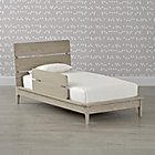 Toddler_Bed_Wrightwood_Guardrail_Set_v2_SQ