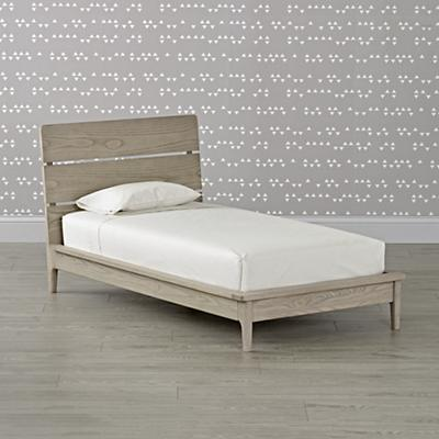 Toddler_Bed_Wrightwood_v1_SQ