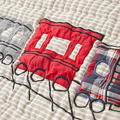 Toddler_Bedding_All_Aboard_Details_v4