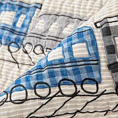 Toddler_Bedding_All_Aboard_Details_v5