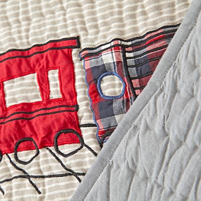 Toddler_Bedding_All_Aboard_Details_v9