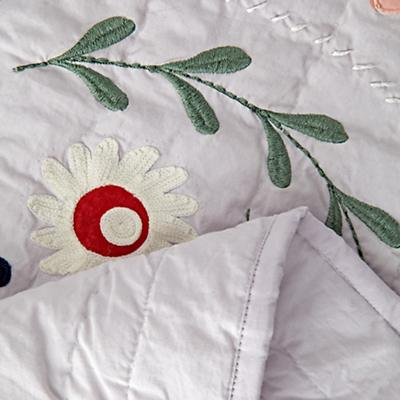 Toddler_Bedding_Baja_Garden_Details_v12