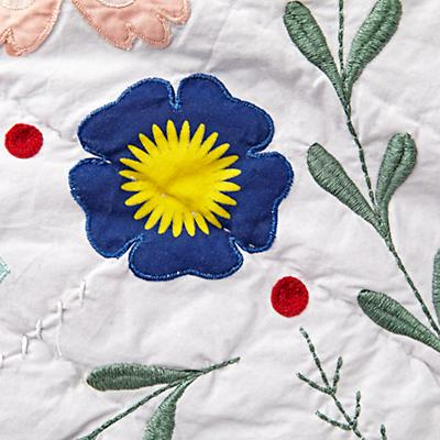 Toddler_Bedding_Baja_Garden_Details_v5