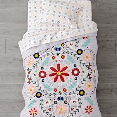 Toddler_Bedding_Baja_Garden_SP
