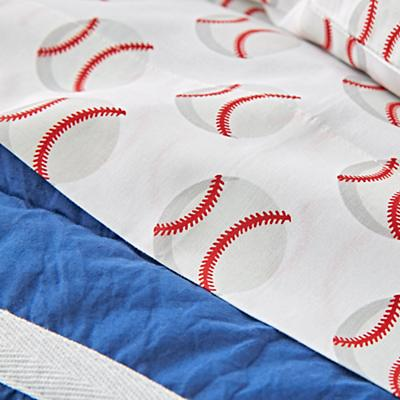 Toddler_Bedding_Baseball_Details_v1