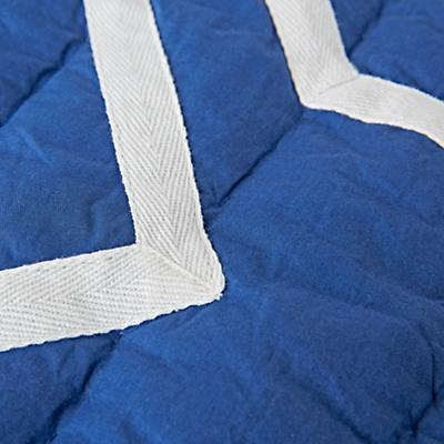Toddler_Bedding_Baseball_Details_v3