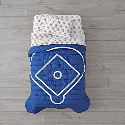 Toddler_Bedding_Baseball_LL