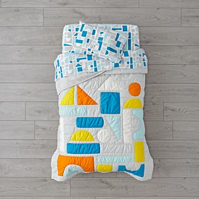 Toddler_Bedding_Block_Party_LL