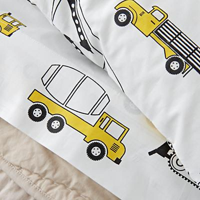 Toddler_Bedding_Builders_Details_v1
