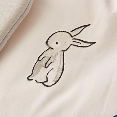 Toddler_Bedding_Bunny_Details_v1