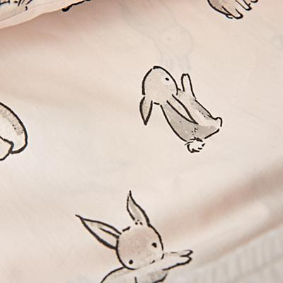 Toddler_Bedding_Bunny_Details_v4