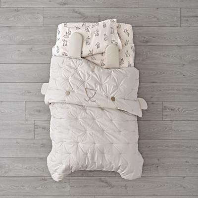 Toddler_Bedding_Bunny_LL
