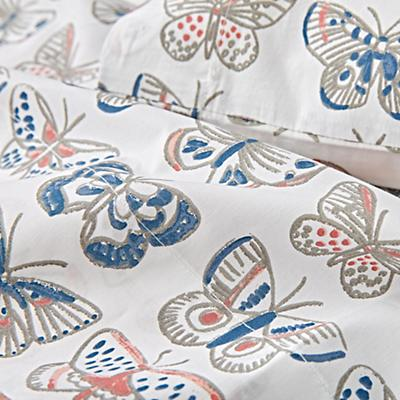 Toddler_Bedding_Butterfly_Details_v1