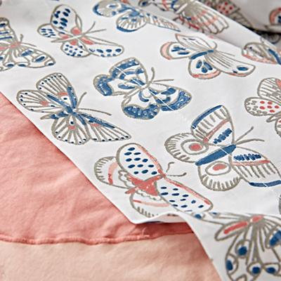 Toddler_Bedding_Butterfly_Details_v3