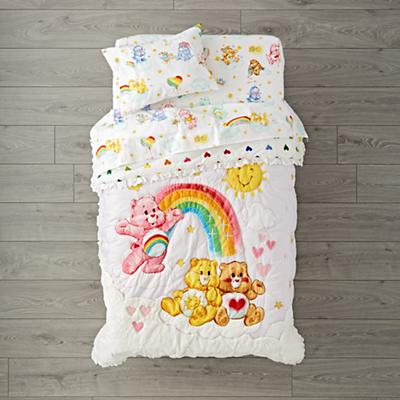 Toddler_Bedding_Care_Bears