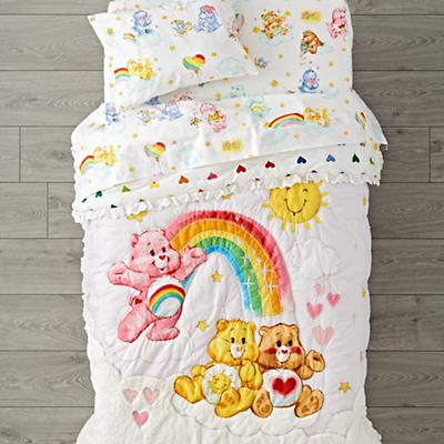 Toddler_Bedding_Care_Bears_SP