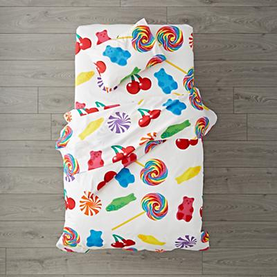 Toddler_Bedding_Dylans_Candy_Uncropped