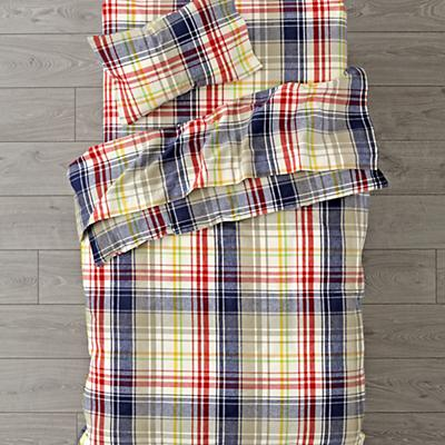 Toddler_Bedding_Flannel_Plaid_Multi_White_SP