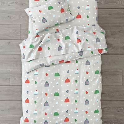 Toddler_Bedding_Flannel_Snow_Day_Grey_SP