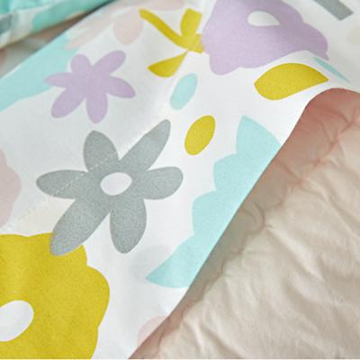 Toddler_Bedding_Floral_Suite_Details_v1