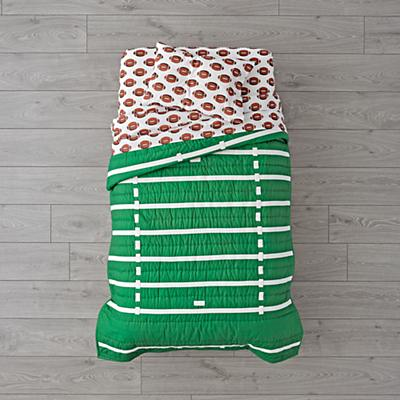 Toddler_Bedding_Football_LL