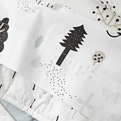Toddler_Bedding_Forest_Friends_Details_v1
