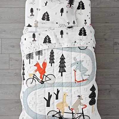 Toddler_Bedding_Forest_Friends_SP
