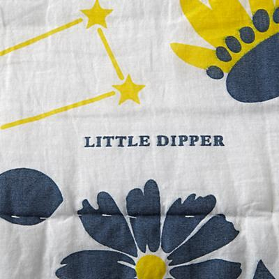 Toddler_Bedding_GG_Plaid_Floral_Details_V5