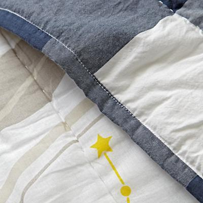 Toddler_Bedding_GG_Plaid_Shield_Details_V4