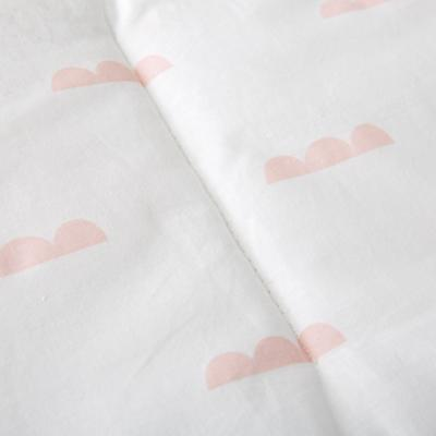 Toddler_Bedding_Iconic_Cloud_Details_v4
