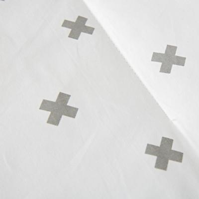 Toddler_Bedding_Iconic_X_Details_v1