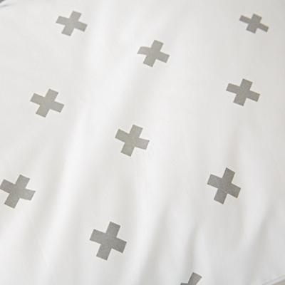 Toddler_Bedding_Iconic_X_Details_v3