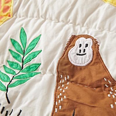 Toddler_Bedding_Jungle_Animal_Details_v3