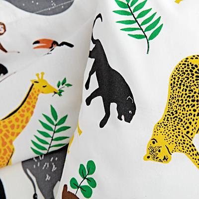Toddler_Bedding_Jungle_Animal_Details_v6