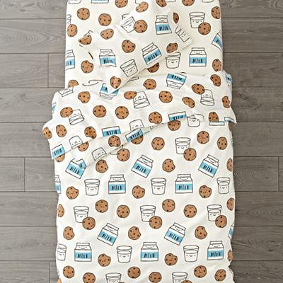 Toddler_Bedding_Milk_Cookies_SP