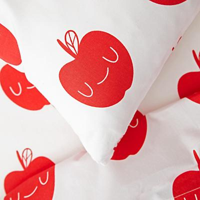 Toddler_Bedding_Orchard_Apple_Details_v8
