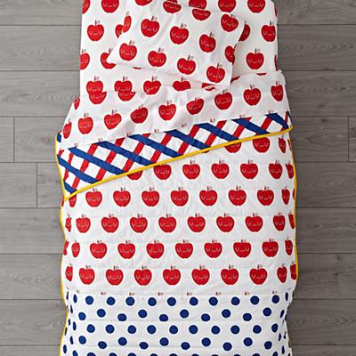 Toddler_Bedding_Orchard_Apple_SP
