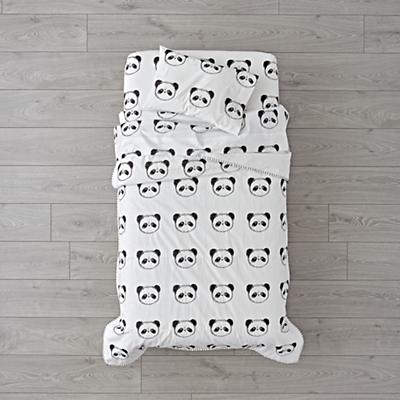 Toddler_Bedding_Panda_LL