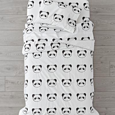 Toddler_Bedding_Panda_Spill