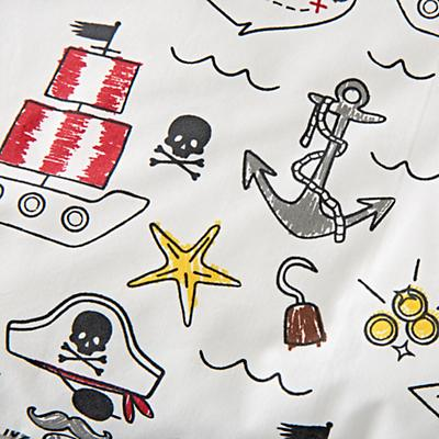 Toddler_Bedding_Pirate_Details_v1