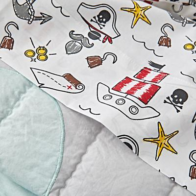 Toddler_Bedding_Pirate_Details_v2