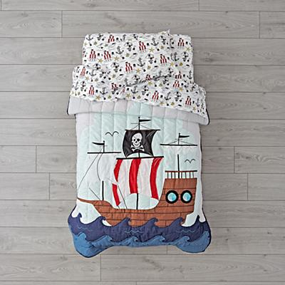 Toddler_Bedding_Pirate_LL