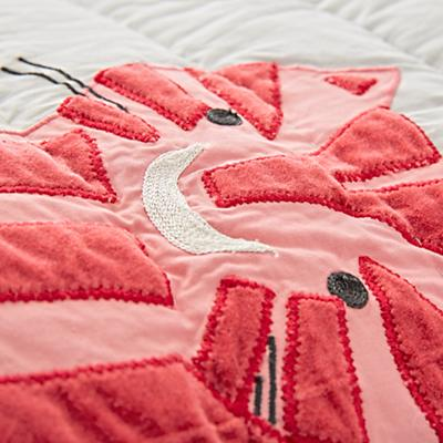 Toddler_Bedding_Wonderland_Details_v2