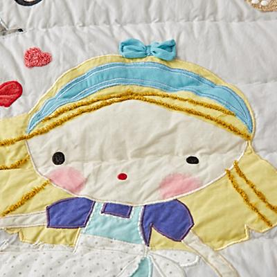 Toddler_Bedding_Wonderland_Details_v5