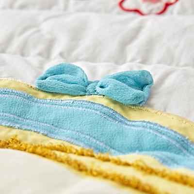 Toddler_Bedding_Wonderland_Details_v6